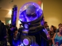 Dragon*Con 2015 – Friday Highlights