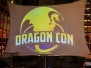 Dragon*Con 2015 - Thursday Highlights