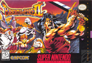 breathoffire2_box