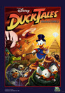 ducktales_cover_large