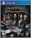 injustice-gods-among-us-ultimate-edition-playstation-4
